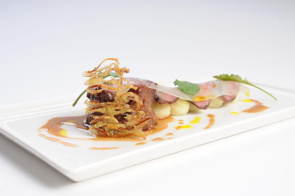 Restaurant TerraVina