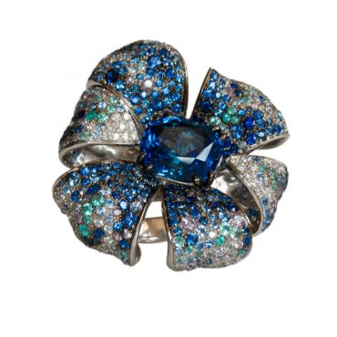 blue_floral_sapphire_ring_emily_h_london
