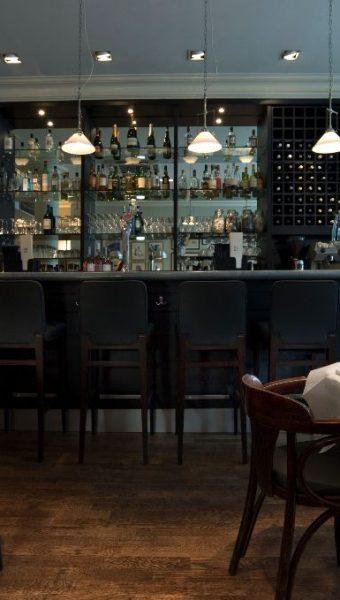 BBampG-Upstairs-bar