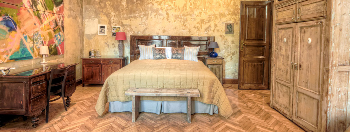 A passion for design at Brody House Budapest