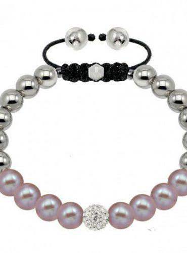 caprice-lilas-bracelet-cygnus