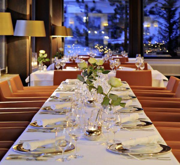 Elizabeth-Art-Hotel-Dining-I1