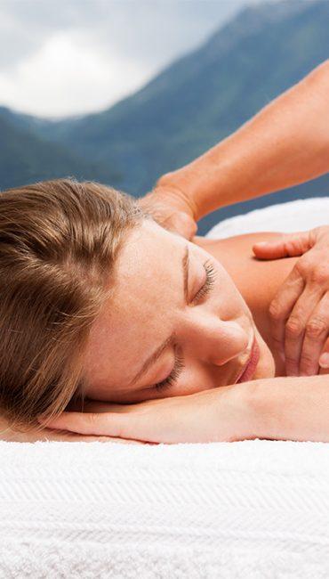 Massage 2 (1)