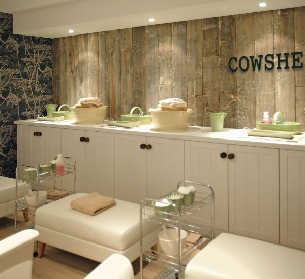 st-moritz-cowshed-spa