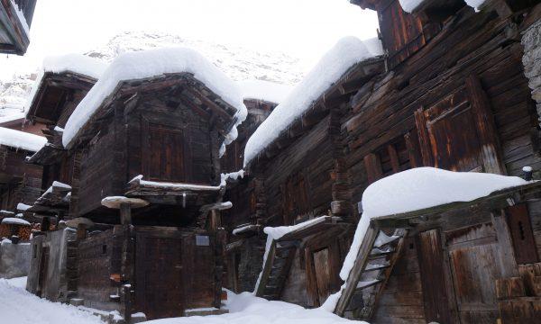 Village_cr_Zermatt Tourism (2)