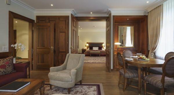 k-1-Wohnzimmer
