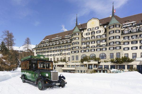 k-Hotelford-winter