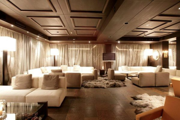lounge_162432