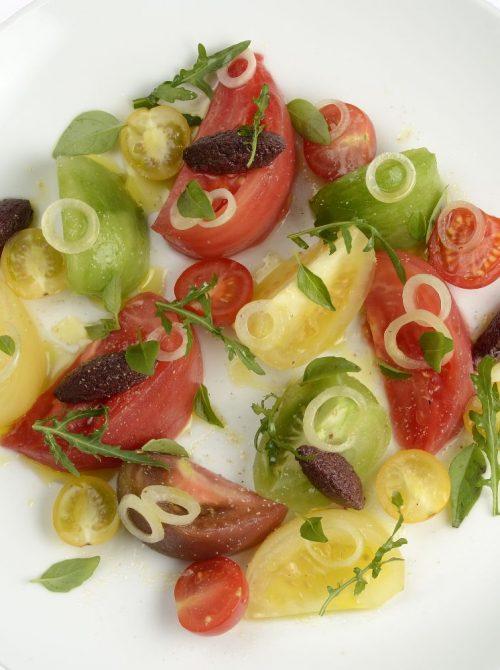 Le-Dali-Tomates