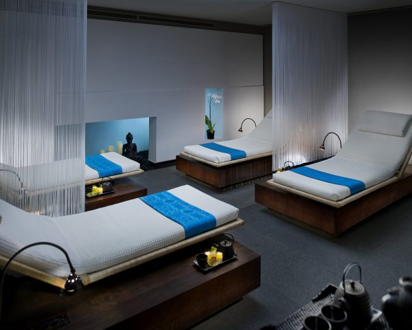 london-spa-relaxation-room-1