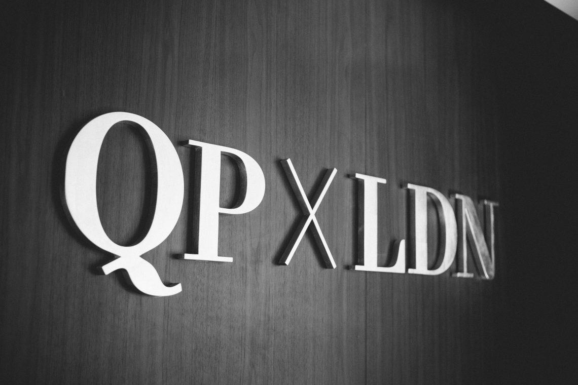 QP LDN