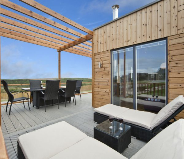 The-Residence-retreat-sun-loungers
