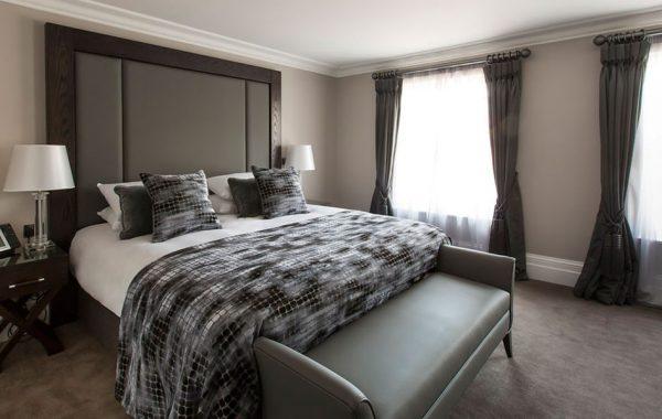 one-warwick-park-bedrooms-5-1