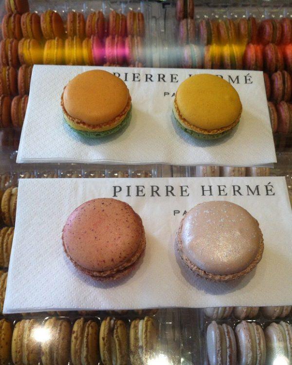 Pierre-Herme