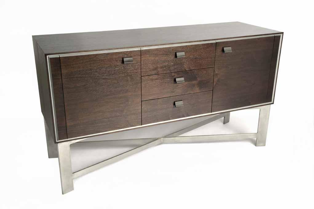 Costello & Welch Furniture