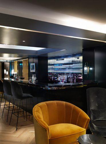 Athenaeum-bar-London