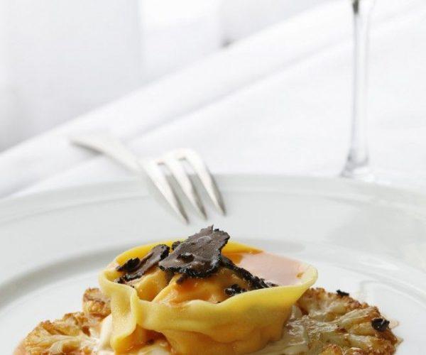 Langoustine-Tortellini-658x10241