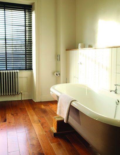 Principal-Suite-Bathroom1