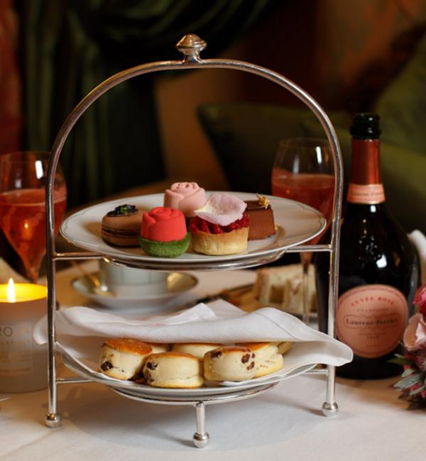 Rose-Garden-Champagne-Afternoon-Tea-1024x6971
