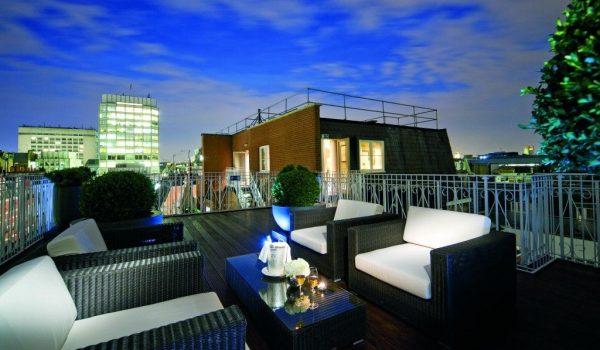 Terrace-high-res-1024x6801
