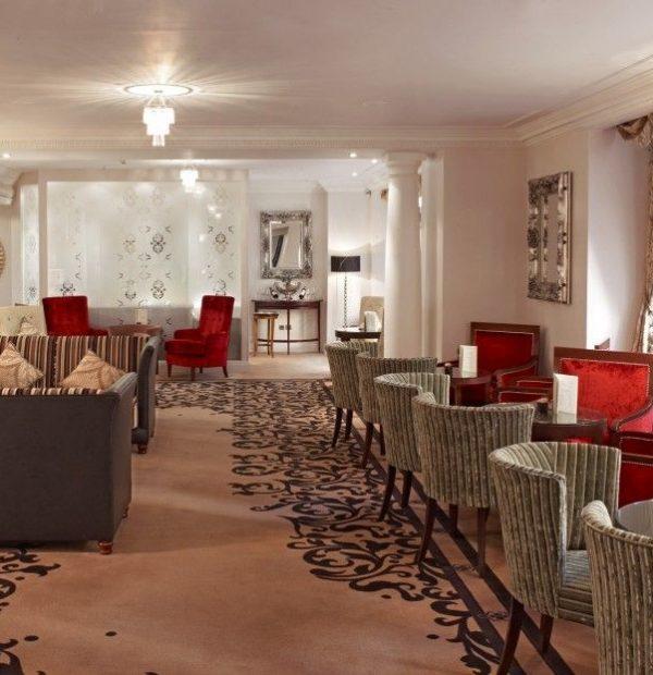 horseguards-hotel-18579-emailabke-res-1024x6221