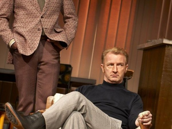 David-Armand-John-and-Steffan-Rhodri-Paul-in-Absent-Friends-at-the-Harold-Pinter-Theatre.-Photo-credit-Simon-Annand-693x10241