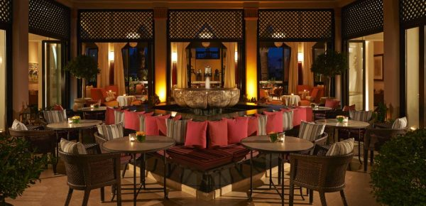 Four-Seasons-Resort-Marrakech-4