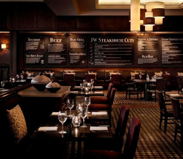 JW-Steakhouse-London1