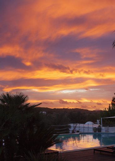21.casgasi sunset