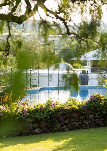 3.casgasi pool view