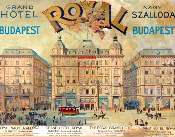 2014-04-02-corinthia_budapest_historic