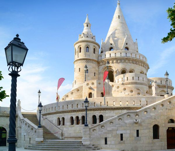 fishermans-bastion 2