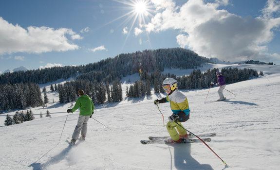 ski-alpin-4-233