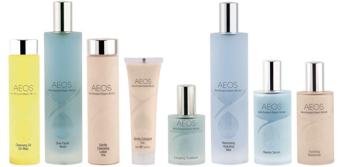 AEOS Skincare