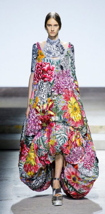 mary_katrantzou_look_37_ready_to_wear_spring_2018