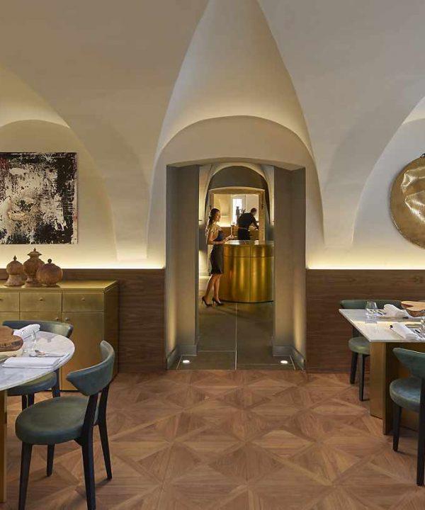 prague-15-fine-dining-spices-restaurant-01