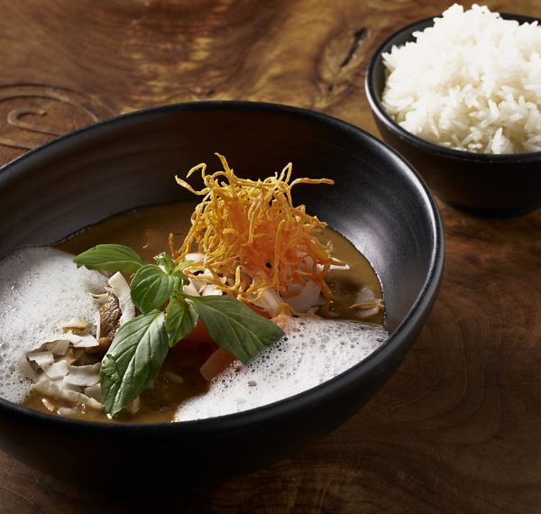 prague-fine-dining-spices-food-2