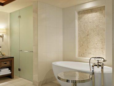 St.-Regis-Saadiyat-Island-Resort-Hotel-Abu-Dhabi-pic-09