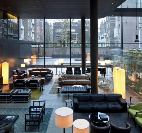 conservatorium-hotel-lounge
