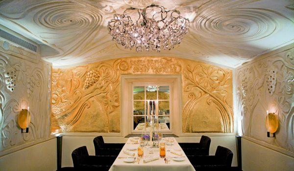 st-moritz-restaurant-ecco-st-moritz-15506