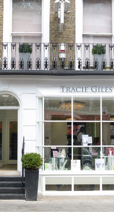 Tracie Giles-97