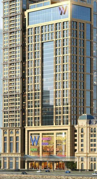W-Dubai-Exterior-SZR-View-1600x900