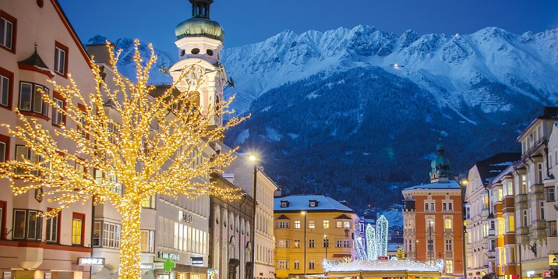 2491770-christkindlmarkt--innsbruck-tourismus.jpg.3110632
