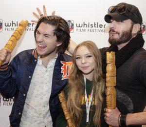 Festival-awardsjpg