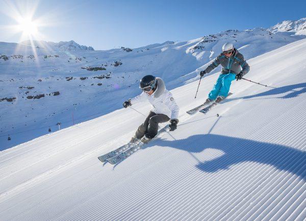Ski - C.Cattin OT Val Thorens - 010