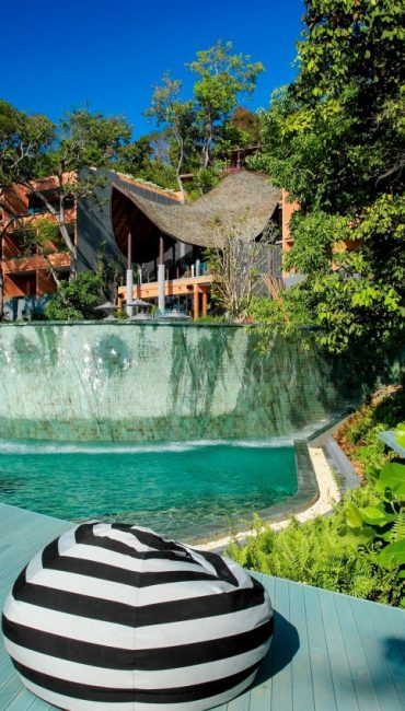 4-Habita-Suite-Sri-Panwa-Luxury-Resort-Spa-Phuket1-1500x848