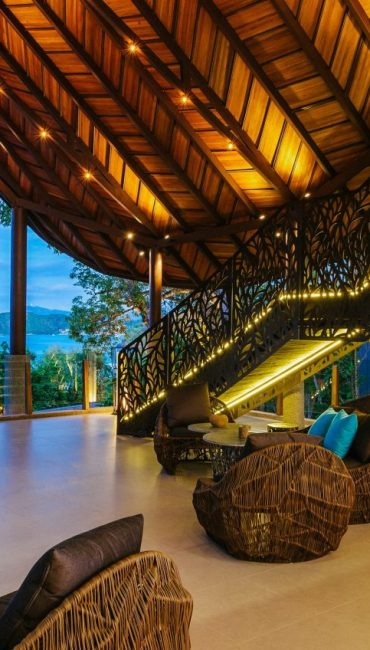 5-Habita-Suite-Sri-Panwa-Luxury-Resort-Spa-Phuket1-1500x848