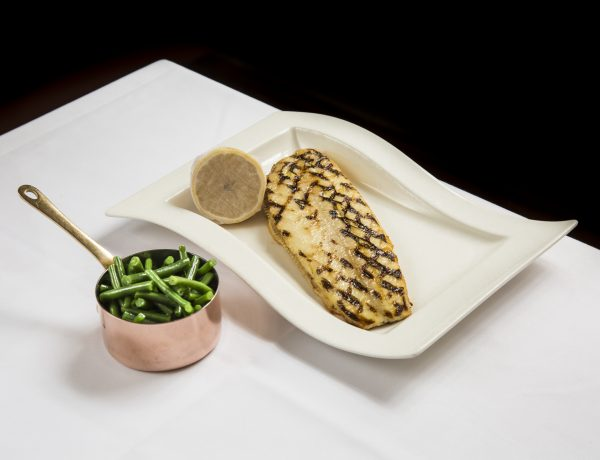 Chamberlains-Dover-Sole-1