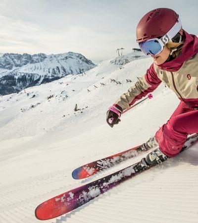 TZA Ski-Pistenbully-Family 16 Tiff_044