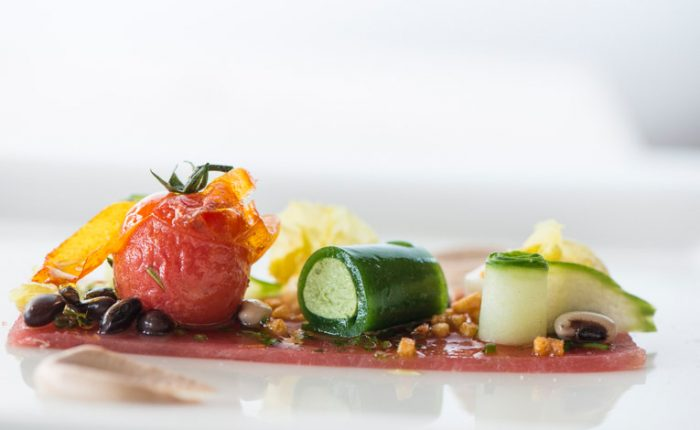 8-Kulinarische-Genuesse-aus-der-Hotel-Post-Kueche